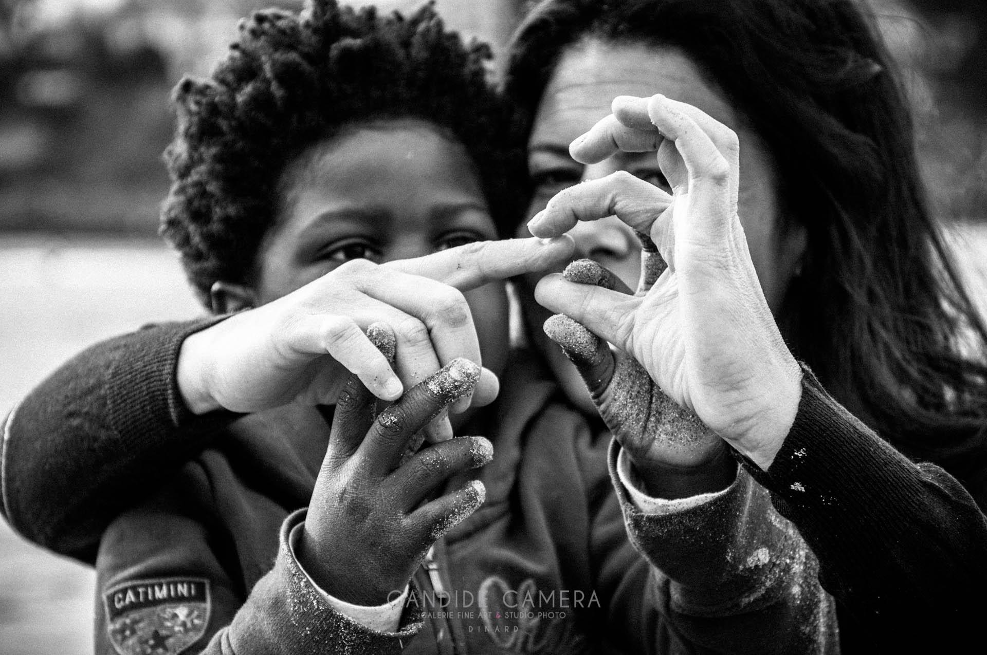 GALERIE_CANDIDE_CAMERA_PHOTOGRAPHE_DINARD_082__ASC2093