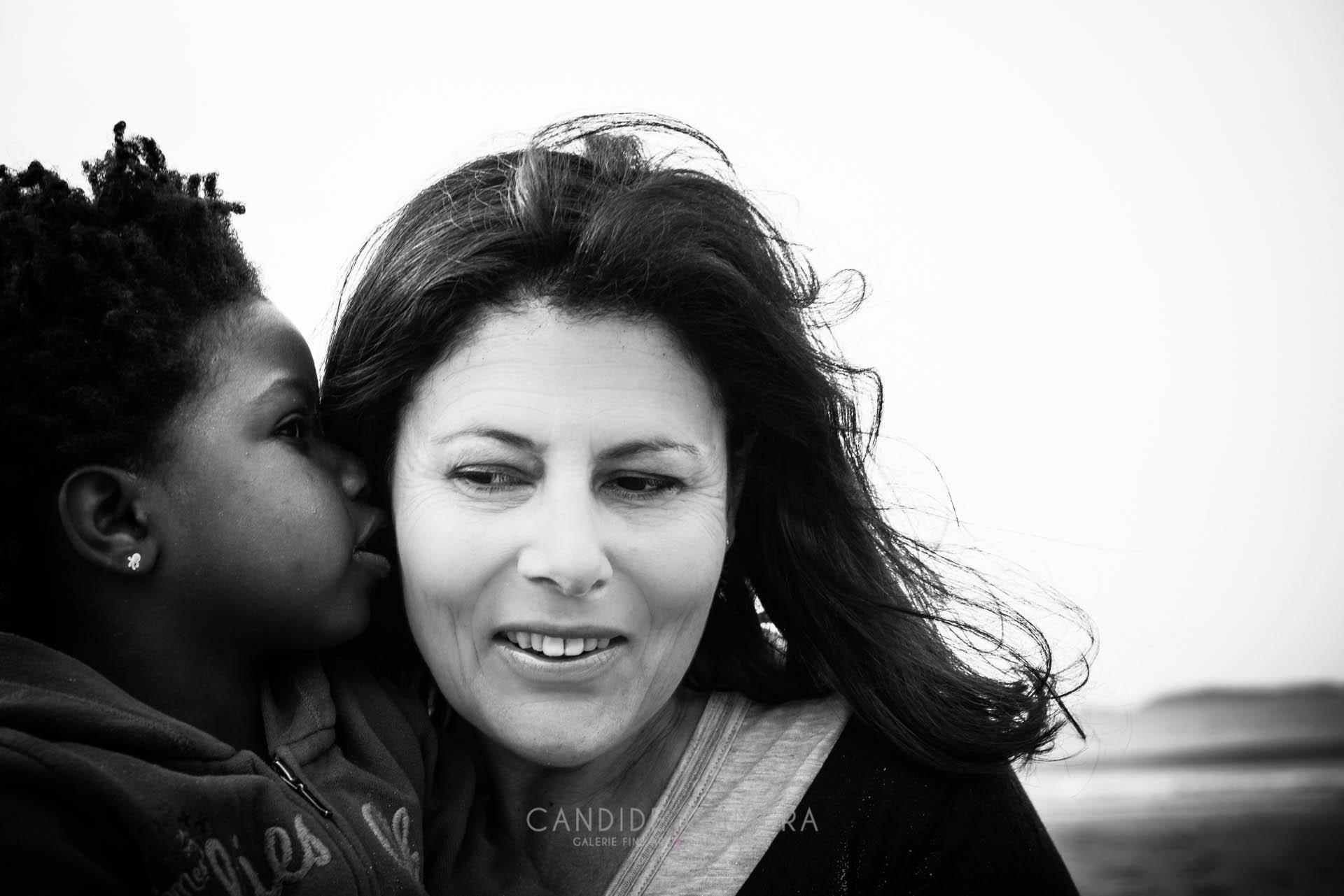 GALERIE_CANDIDE_CAMERA_PHOTOGRAPHE_DINARD_083__BSC0357