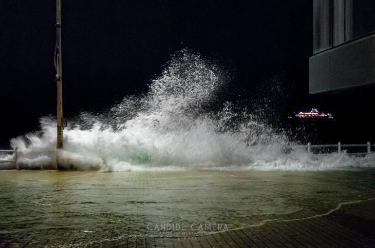 GALERIE_CANDIDE_CAMERA_PHOTOGRAPHE_DINARD_ VAGUES A LAMES