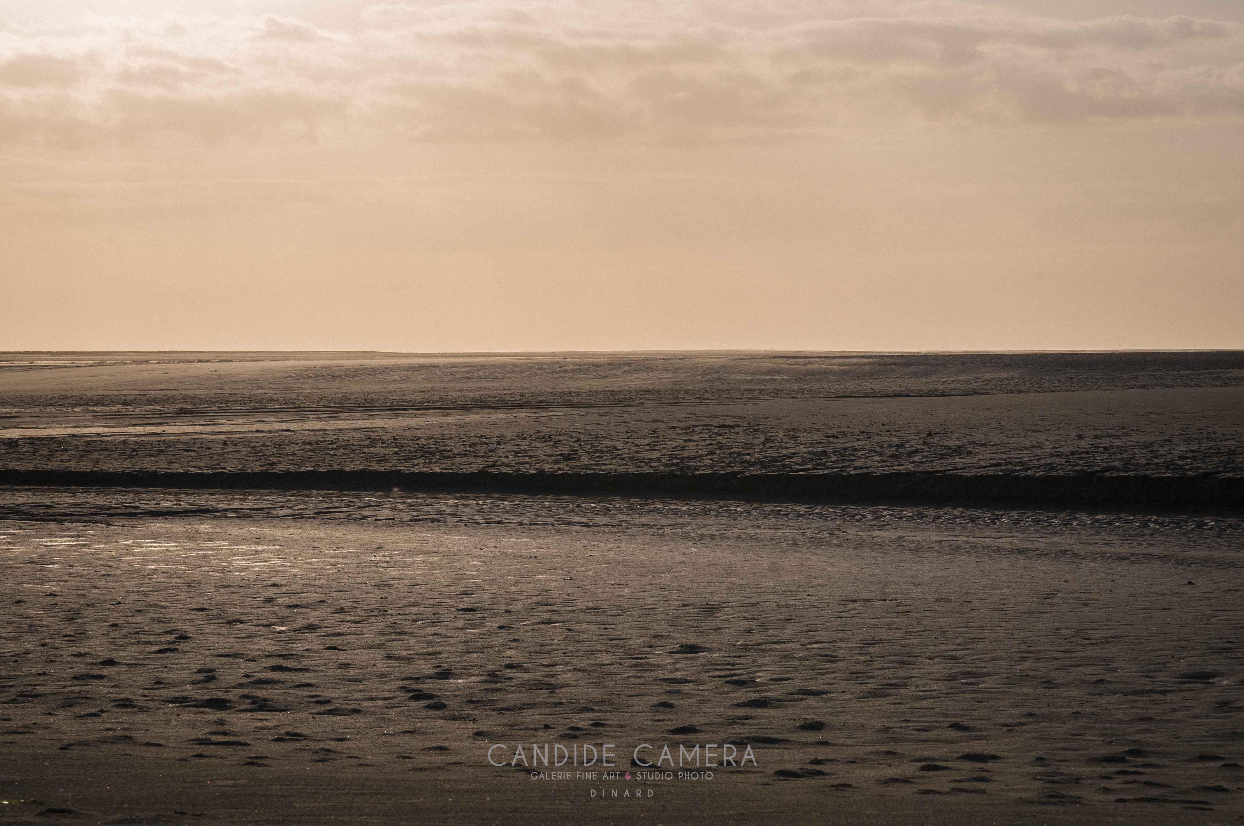 Mars I - Galerie CANDIDE CAMERA