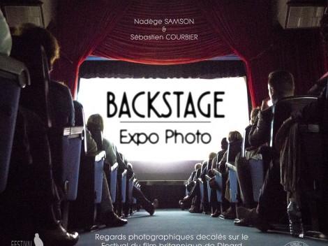 affiche-backstage
