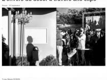 Backstage - Ouest france - 29-09-15 - PARTIE 1