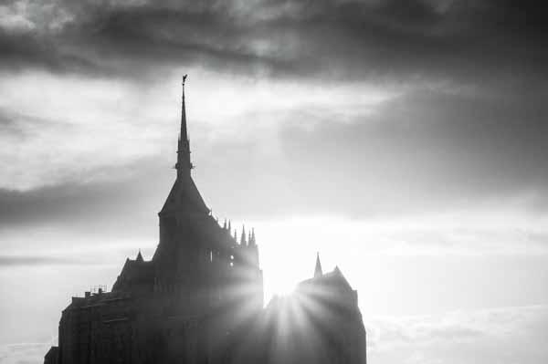 ©CANDIDECAMERA__Éclat de soleil