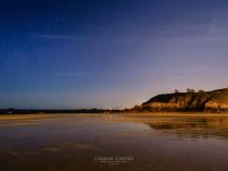 GALERIE_CANDIDE_CAMERA_PHOTOGRAPHE_DINARD_007__BSC0260