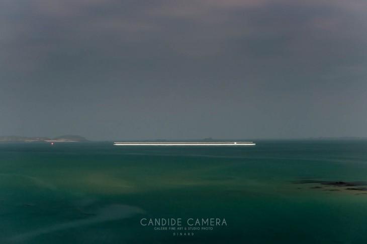 GALERIE_CANDIDE_CAMERA_PHOTOGRAPHE_DINARD_007__BSC9133
