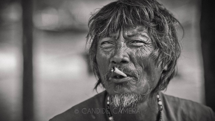 CANDIDE_CAMERA_PHOTO_DINARD_LES MOKENS
