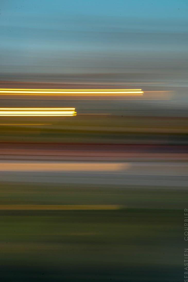 ©SEBASTIEN_COURBIER-8090