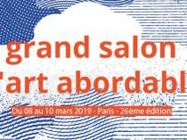 La Bellevilloise mars 2019
