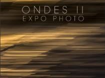 affiche ONDES II