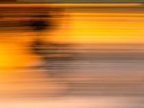 ©_CANDIDE_CAMERA_ONDES_II_SEBASTIE COURBIER SITE WEB 2020