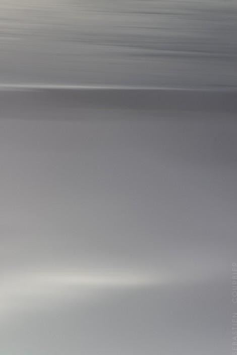 SEBASTIEN_COURBIER_ONDES__9857